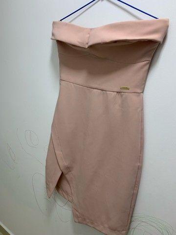Vestido Colcci  - Foto 6