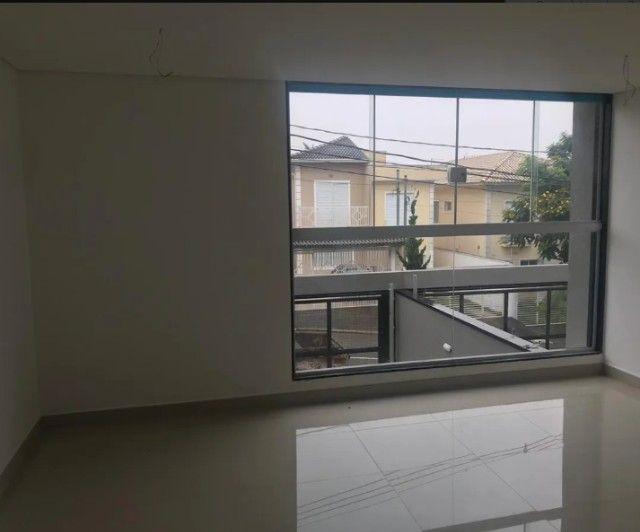 ** Compre Sua Casa Em Surubim Parcelado - Foto 3