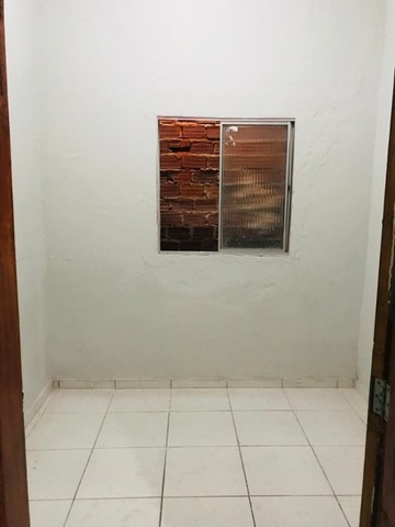 Vendo casa no Terminado de Três Carneiros Alto - Ibura - Foto 8