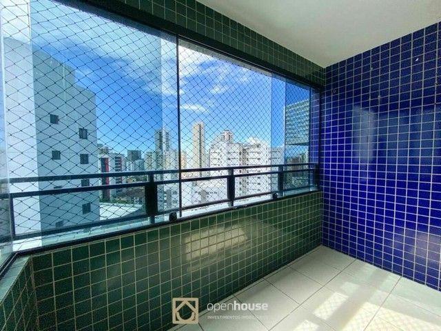 Apartamento à venda no bairro Boa Viagem - Recife/PE - Foto 4