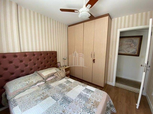 Excelente Apartamento Diferenciado no Centro - Foto 19