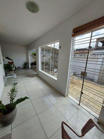 Casa em Arthur Lundgren 1 com  3 qts 1 suíte - Foto 3