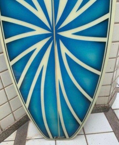 Prancha Disco / Sharp da R. Larica - Foto 3