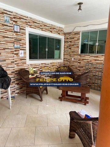 APARTAMENTO RESIDENCIAL em Santa Cruz Cabrália - BA, Nova Cabrália - Foto 11