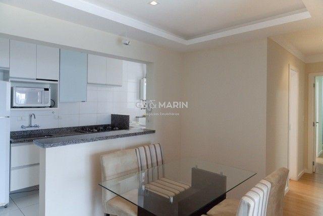 Apartamento para alugar com 3 dormitórios em Gleba palhano, Londrina cod:GS9162 - Foto 4