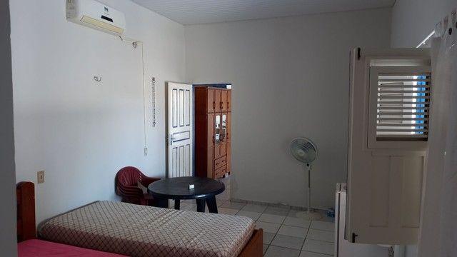 Alugo casa por temporada em LUIS CORREIA -PI - Foto 7