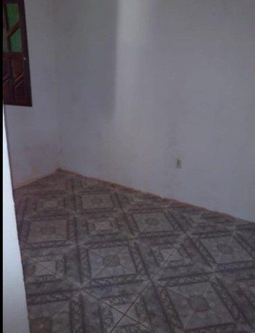 Y% Vendo Casa no Barreiro  - Foto 4