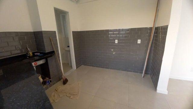Kitchenette/conjugado para alugar com 1 dormitórios em Flamengo, cod:lc0908905 - Foto 8