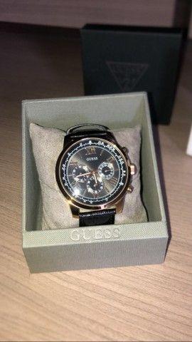 Relógio guess  - Foto 3