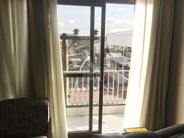 Oportunidade em um ótimo apartamento no Centro de Balneário Camboriú - Foto 4