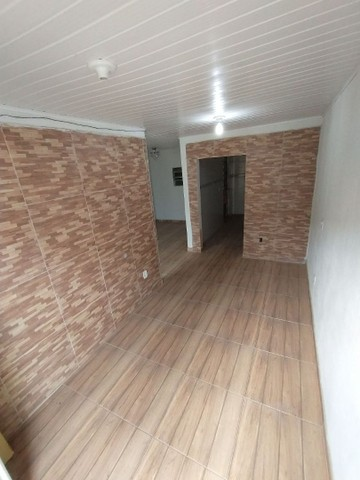 Vende-se Casa na Santa Lúcia - Foto 4