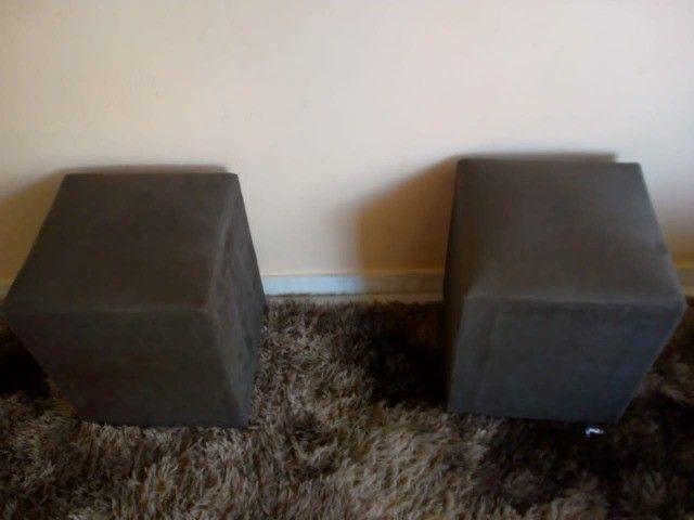 Vendo está sofá  - Foto 3