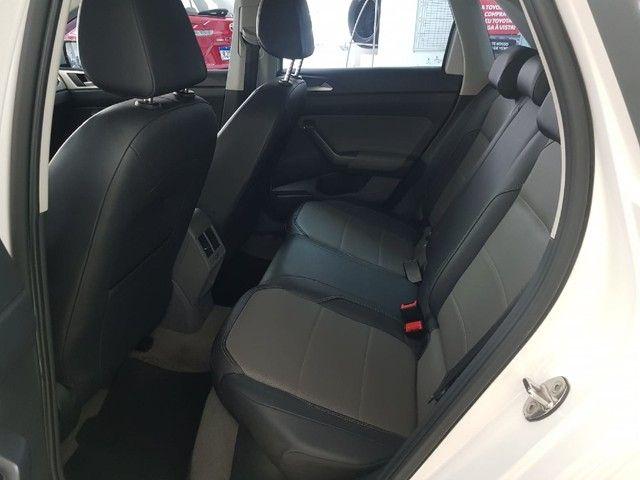 Volkswagen Polo 1.0 200 TSI HIGHLINE AUTOMATICO - Foto 9