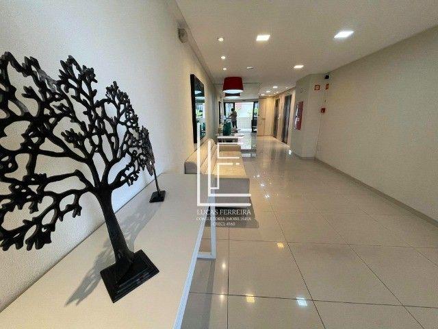 Excelente oportunidade apartamento na Jatiúca - Parcelamento em até 100x - Foto 12