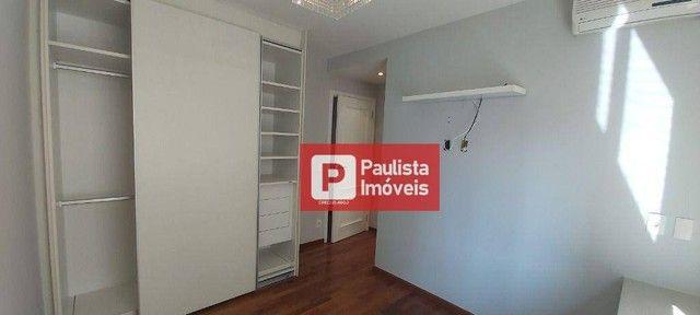São Paulo - Apartamento Padrão - Campo Belo - Foto 20