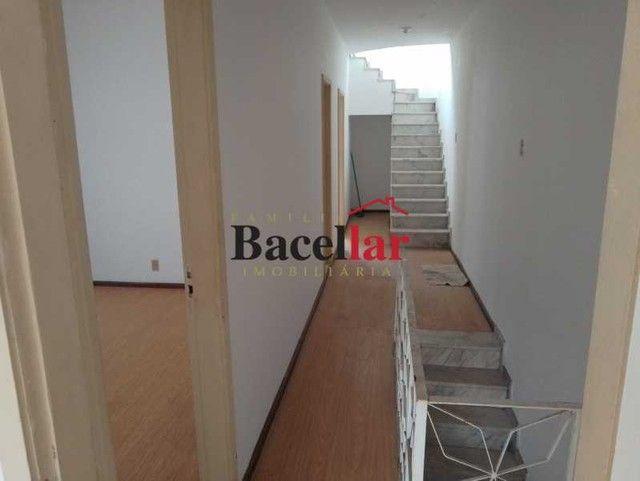 Casa para alugar com 3 dormitórios em São cristóvão, Rio de janeiro cod:RICA30014 - Foto 4
