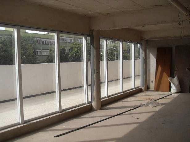 Ponto comercial/Loja/Box para venda com 266 metros quadrados em Setor Bueno - Goiânia - GO - Foto 4