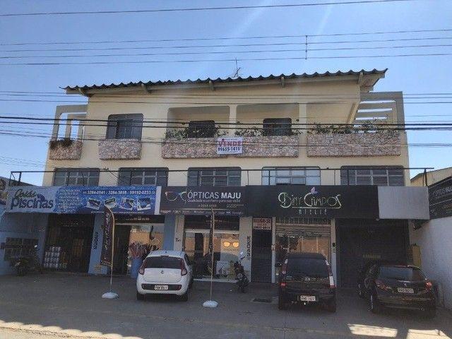 Prédio comercial, prédio comercial e residencial, Sobrado comercial - Foto 10