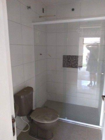 Casa a venda em Barra do Piraí-RJ - Foto 12