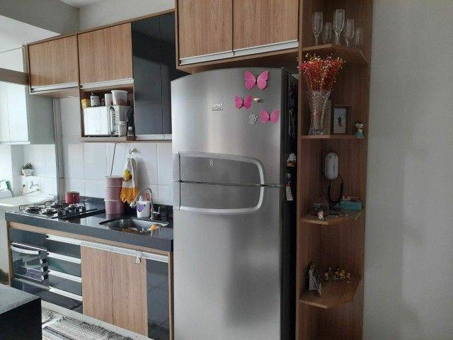 Alugo ou Vendo apartamento - Particular  - Foto 6