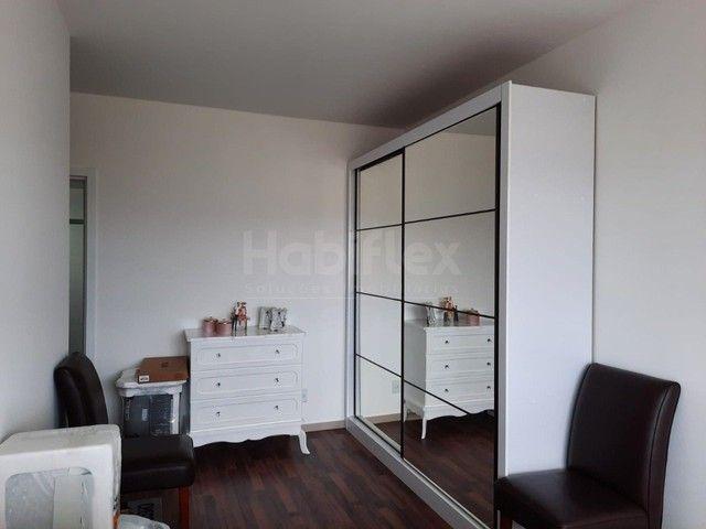 Apartamento a venda, com 2 quartos e mobiliado. Ribeirão da Ilha, Florianópolis/SC. - Foto 19