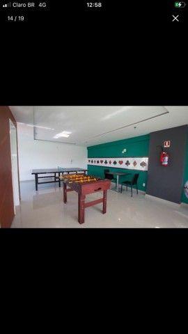 Apartamento Condomínio Parc Victoria  - Foto 11