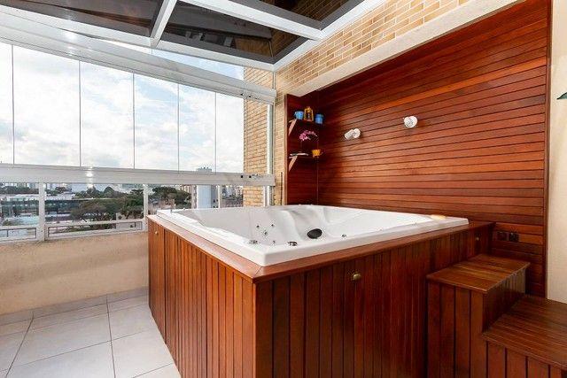 APARTAMENTO com 3 dormitórios à venda com 228m² por R$ 959.000,00 no bairro Novo Mundo - C - Foto 7