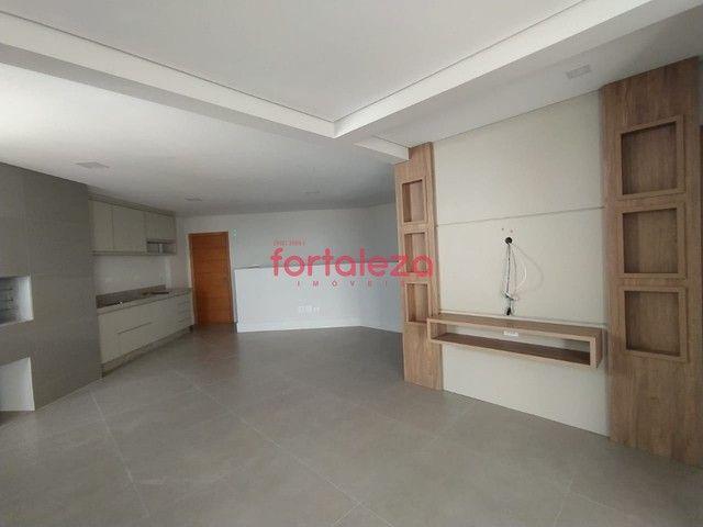 LOCAÇÃO   Apartamento, com 3 quartos em Zona 07, Maringá - Foto 18