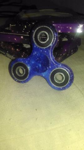 Hand spinners ,4 rolamentos