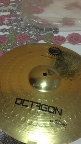 Prato crash 16? medium octagon