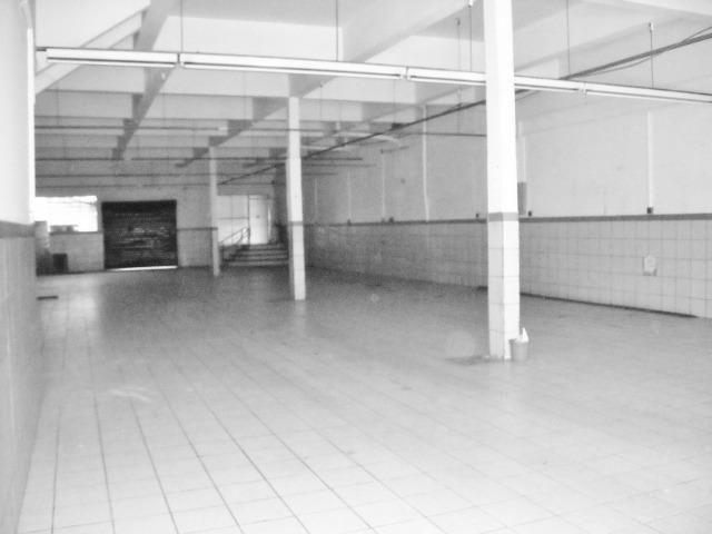 Prédio Comercial à Venda em Curitiba 440m² no Rebouças, Locado, Rendendo [5226.001] - Foto 2