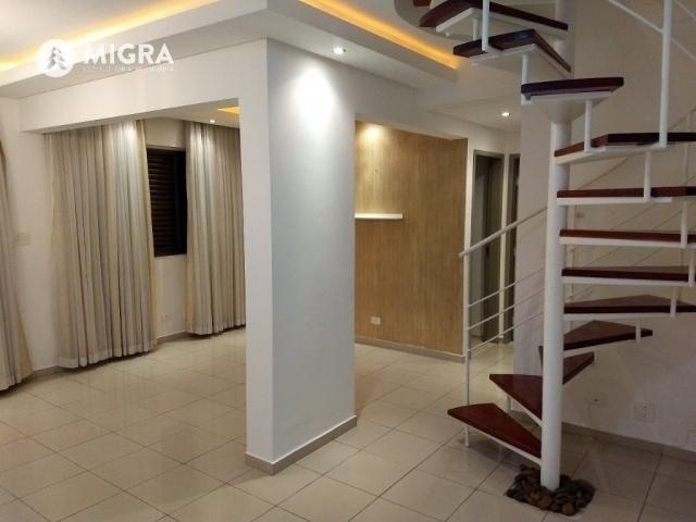 Apartamento à venda com 3 dormitórios em Jardim satélite, São josé dos campos cod:508