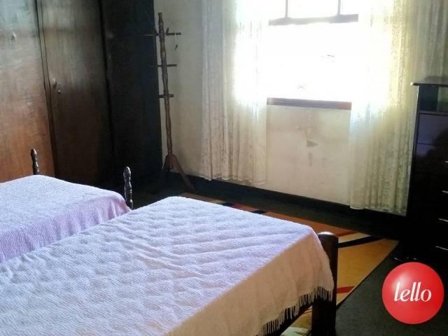 Escritório à venda com 3 dormitórios em Lapa, São paulo cod:173305 - Foto 13