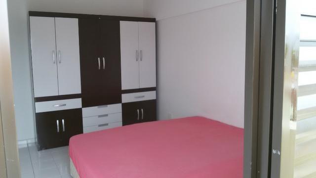 Apto 4 dorms Disponível p/ o Carnaval - Foto 9