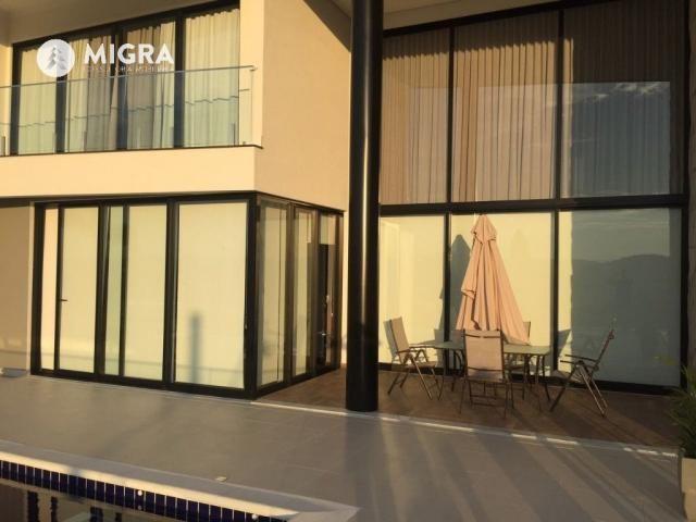 Casa de condomínio à venda com 4 dormitórios cod:584 - Foto 15