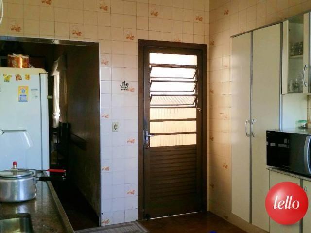 Escritório à venda com 3 dormitórios em Lapa, São paulo cod:173305 - Foto 3