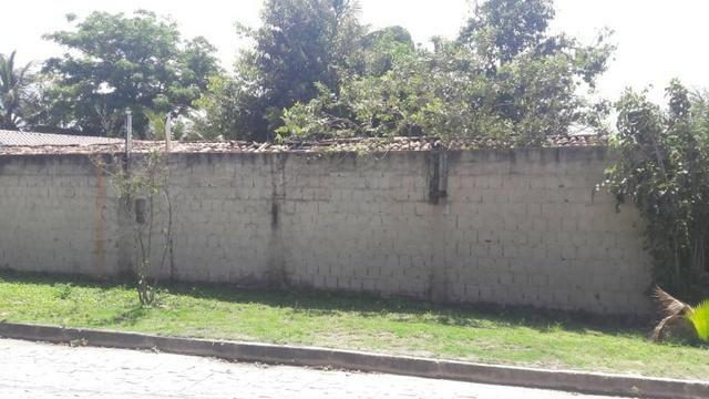 RE/MAX Safira vende terreno em Trancoso, Bahia - Foto 3