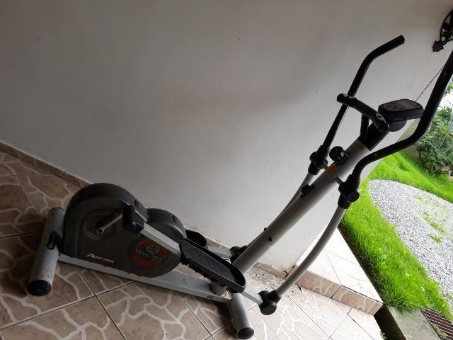 Fitness e luta no Brasil - Página 70  2f595bf628950