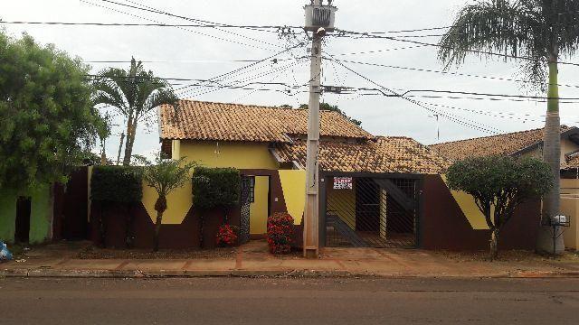 Ótima Casa, Excelente Localizaçao