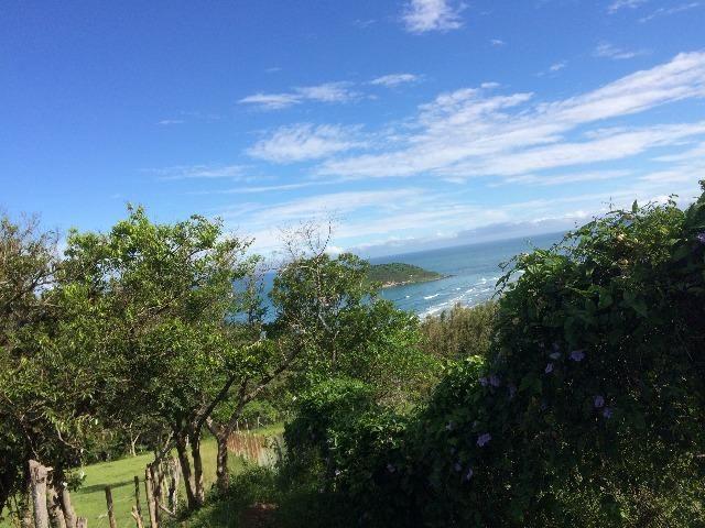 Terreno com vista para Praia do luz - Foto 17