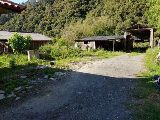 Casa de alvenaria em Urubici - Foto 6