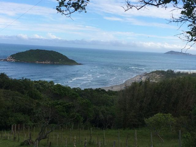 Terreno com vista para Praia do luz - Foto 14