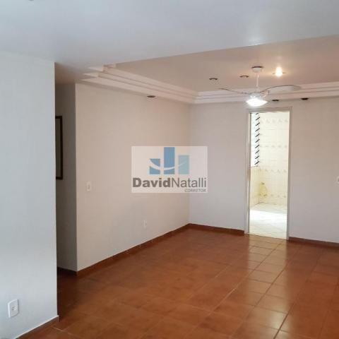 Apartamento para locação 2 quartos com suíte em Jardim da Penha