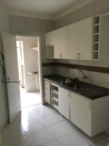 Casa para venda possui 130 metros quadrados e 3 quartos em Lagoa Redonda - Fortaleza - CE - Foto 3