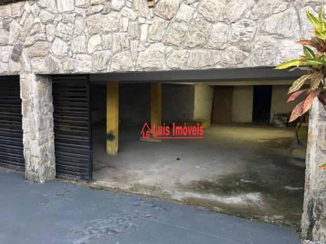 Sítio com 3 dormitórios para venda e locação, 3000m² - Inoã - Maricá/RJ - SI0009 - Foto 13