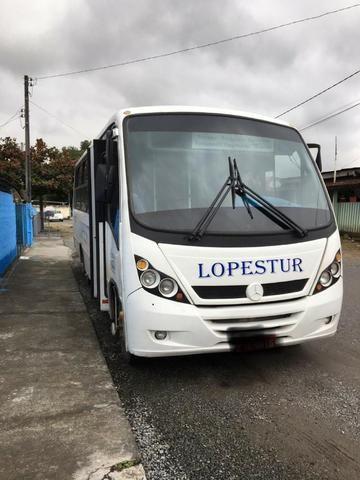 Micro Ônibus 2005 - Foto 4