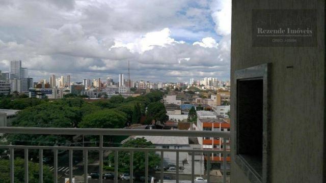 T-AP0113-Apartamento à venda Rebouças - Curitiba - PR - Foto 5
