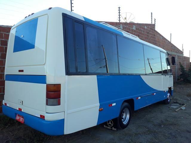 Micro onibus - Foto 11