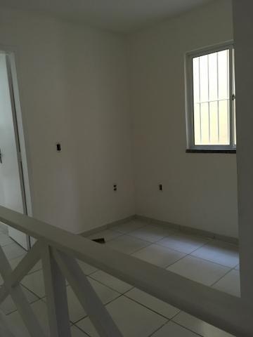 Casa para venda possui 130 metros quadrados e 3 quartos em Lagoa Redonda - Fortaleza - CE - Foto 5