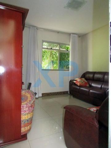 Casa à venda com 3 dormitórios em Santo antônio, Divinópolis cod:CA00408 - Foto 13